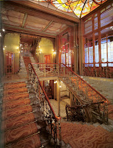 Cityzenart L'hotel Solvay