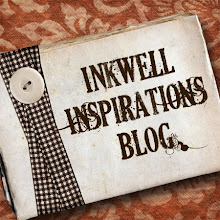 Inkwell Inspirations