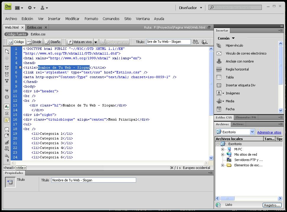 Adobe dreamweaver cs4 portable chomikuj : unlinibb