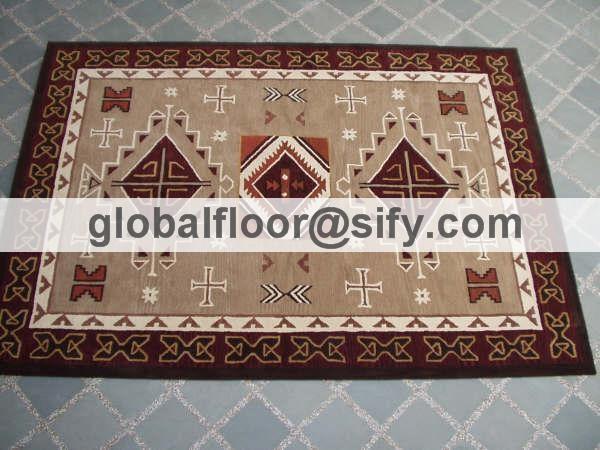 Alfombras de fabricantes fabricantes de alfombras tapetes moderno contempor neo alfombr - Fabricantes de alfombras ...