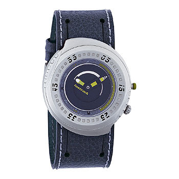 cool fastrack wrist watches gadgetcage