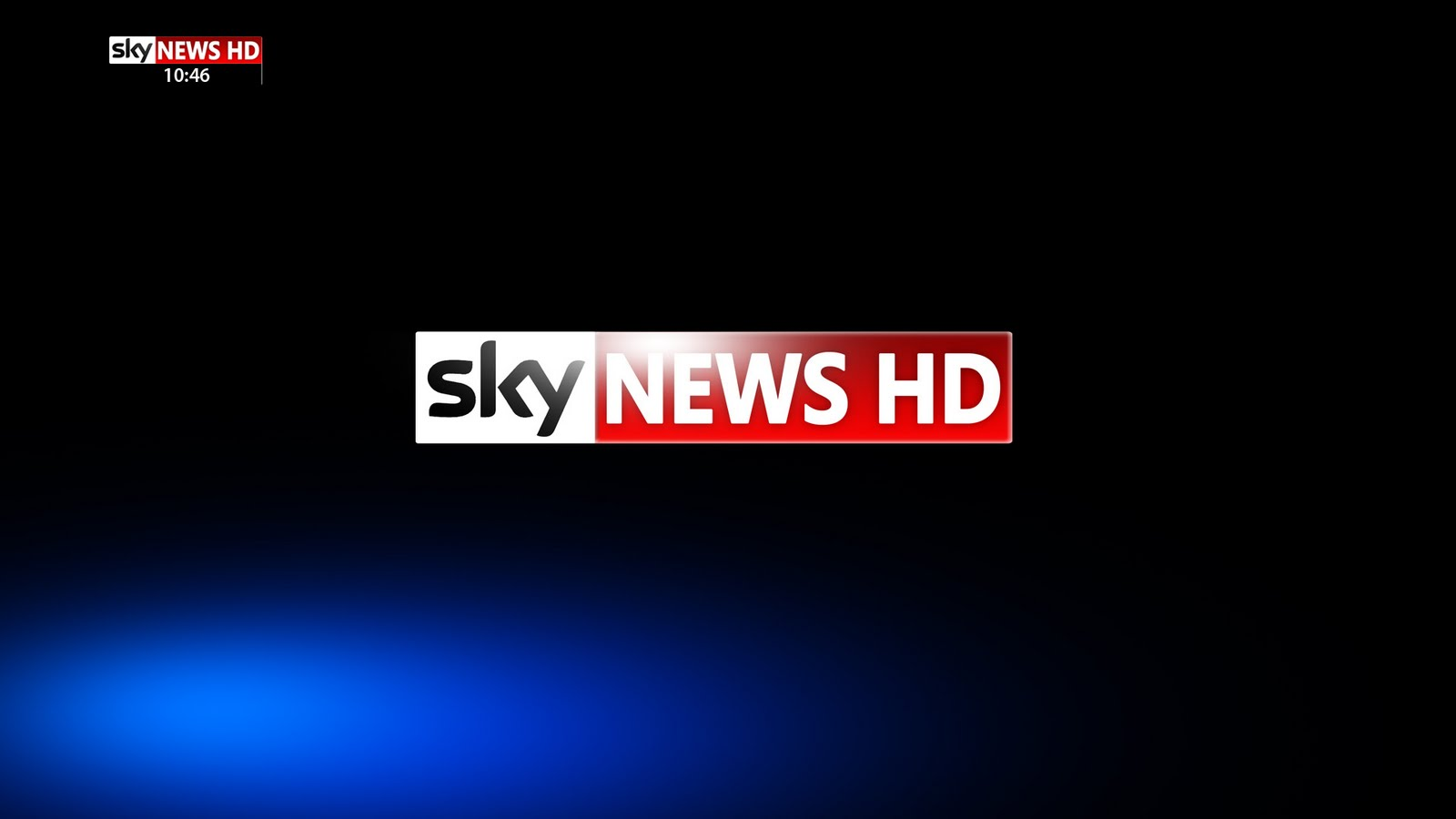 skynews - photo #6