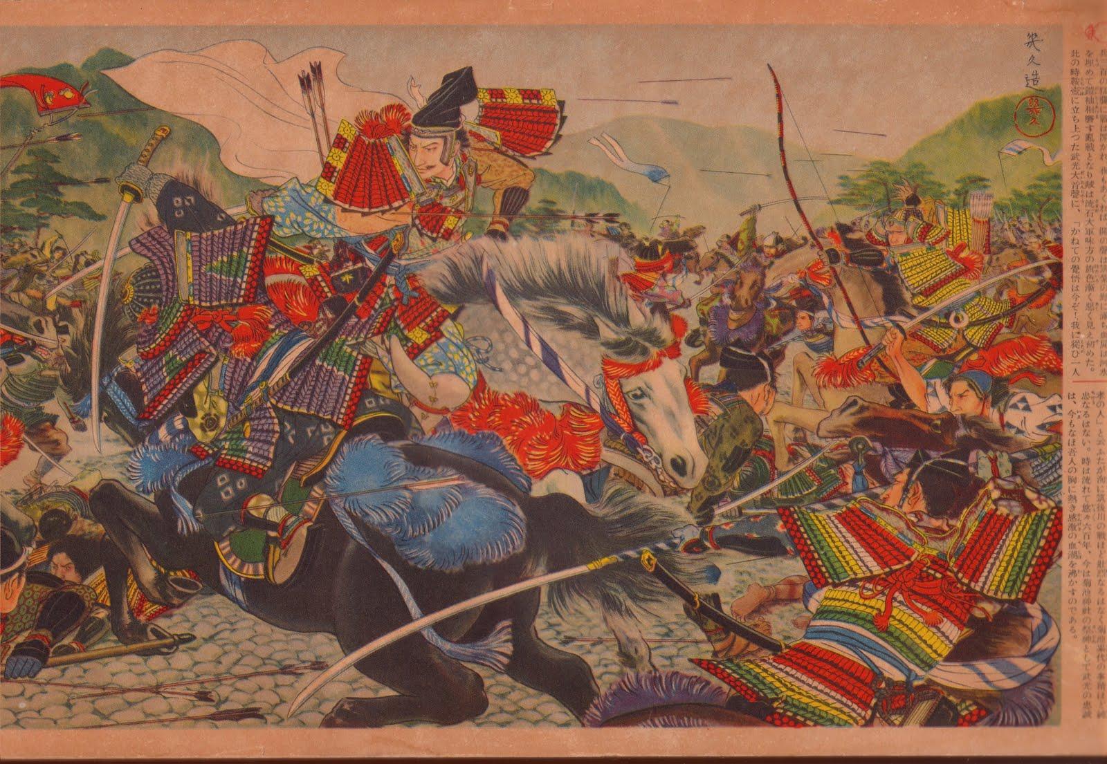 2cfe15565d787 Okinawan Isshin-Ryu History