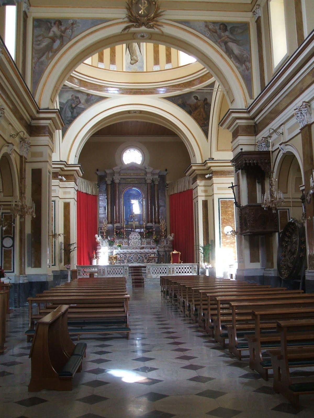 Catholic Patron Saints Saint Philomena Patron Of The