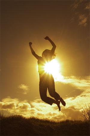 Guanabanero el cielo es el limite!!!