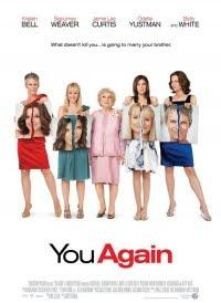 You Again La Película