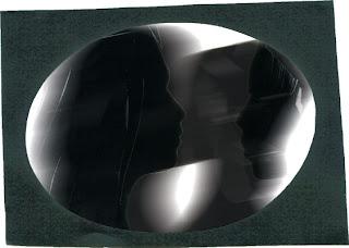 nn ll egg cover