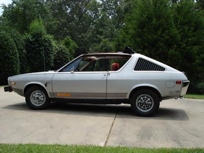 car man 1978 renault 17 gordini. Black Bedroom Furniture Sets. Home Design Ideas
