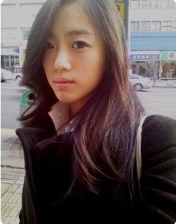 qri pre debut - photo #37