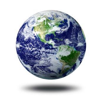 Iwanttowearit.: Clean Closet, Clean Earth.