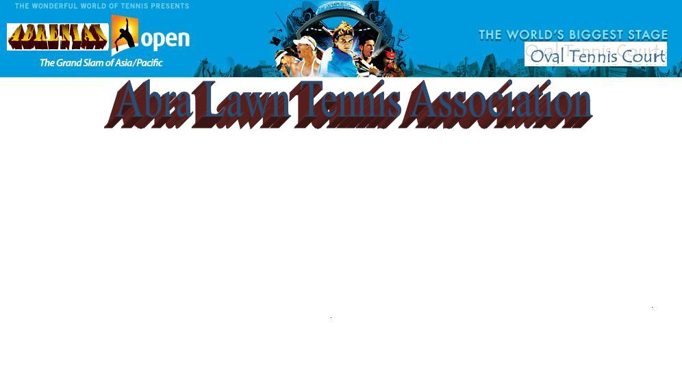 .: TENNIS QUOTES AND SAYINGS