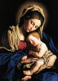 Mary Mother of Christ Movie