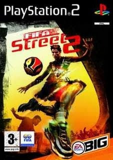 Fifa+Street+2+%5Breadygmes%5D - Fifa Street 2 - NTSC