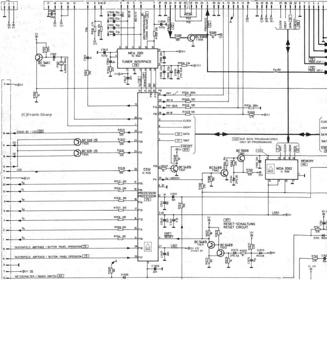 medium resolution of edenpure model 500 wiring diagram heat map diagram wiring edenpure heater model 1000 edenpure heater on sale