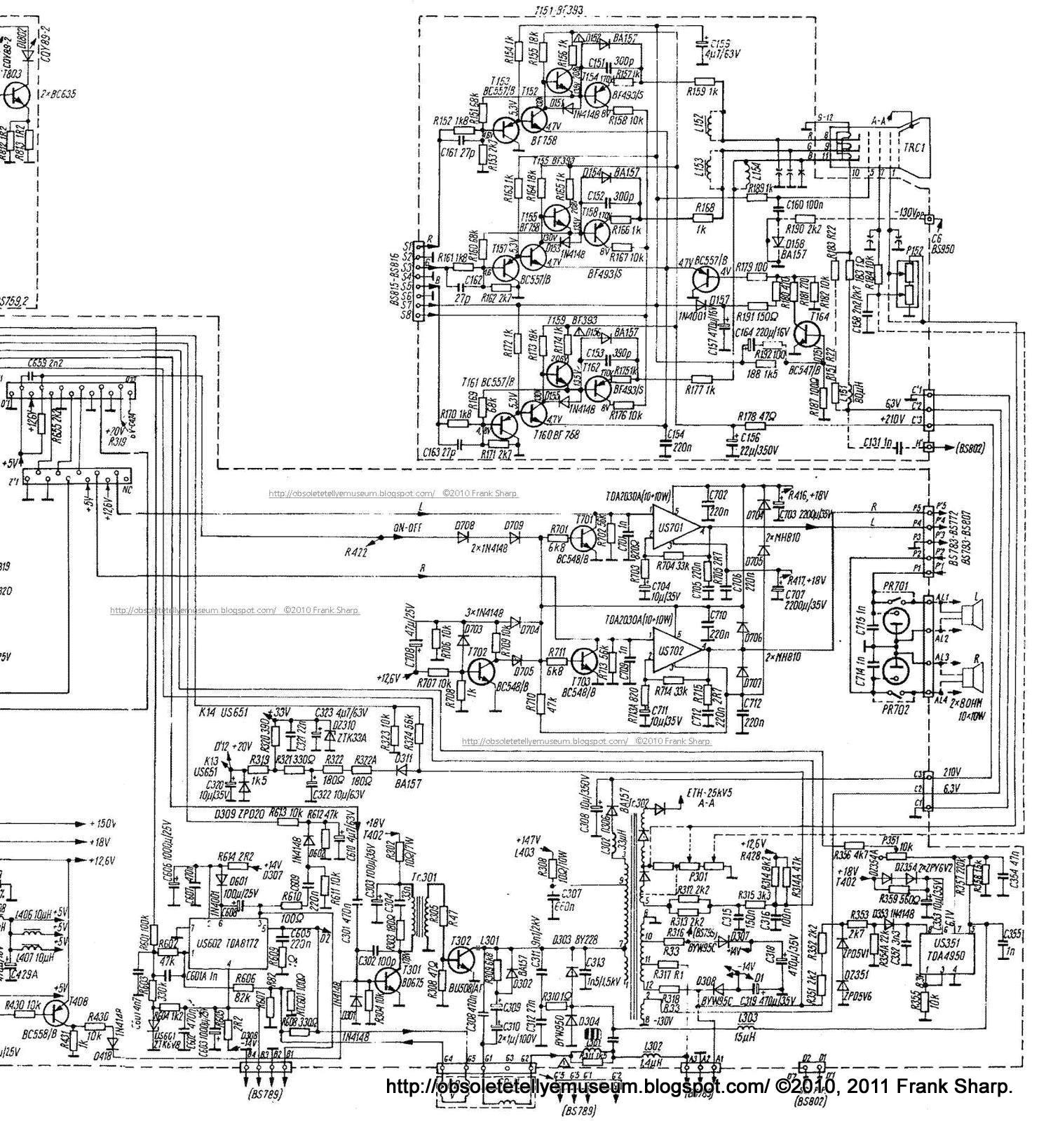 New Holland Parts Diagrams Besides Kubota Parts Diagram Moreover John