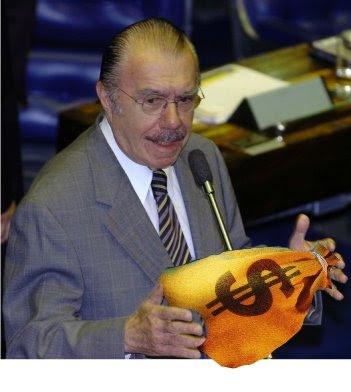 Ex-presidentes se unem contra CPIs