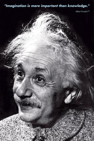 Einstein and addington the movie