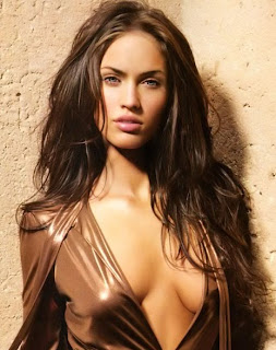 'Transformers' director Michael Bay says actress Megan Fox 'has a lot of growing up to do'