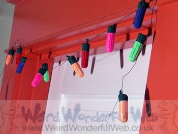 Image:Tampon decoration-Fake lights