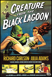 IMAGE:Creature From The Black Lagoon