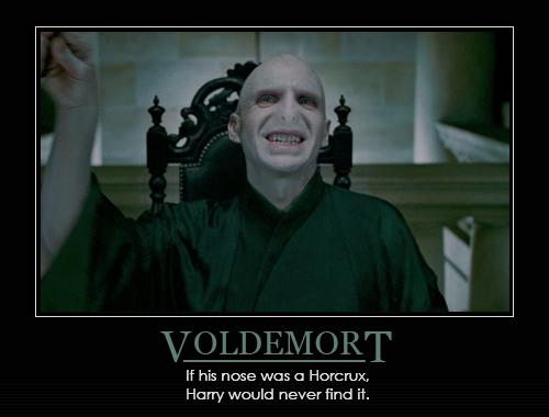 Voldemort+Horcrux+Nose+Meme.jpg