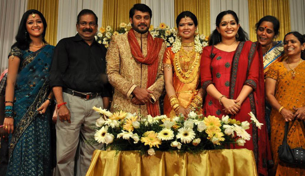 Actor bala wedding reception photos : Everest 2015 full movie stream