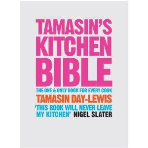 Tamasin S Kitchen Bible