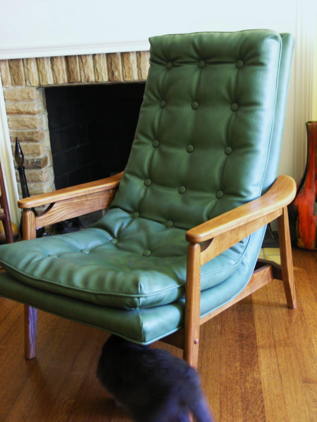 Unique Sleepy Hollow Chair Th16 Roccommunity