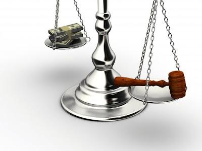 http://3.bp.blogspot.com/_SXxZ7n-uUeM/ShwFtKwQsfI/AAAAAAAAFkc/uiYIyE24lag/s400/coruptie.jpg