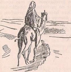 Imagen principal de la nota
