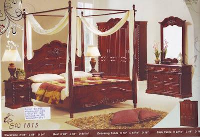 World Of Furniture And Interior Design