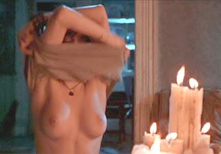 Angelina jolie taking lives - 2 part 6