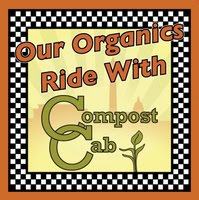 Compost Cab Helps City Dwellers Turn Garbage to Soil