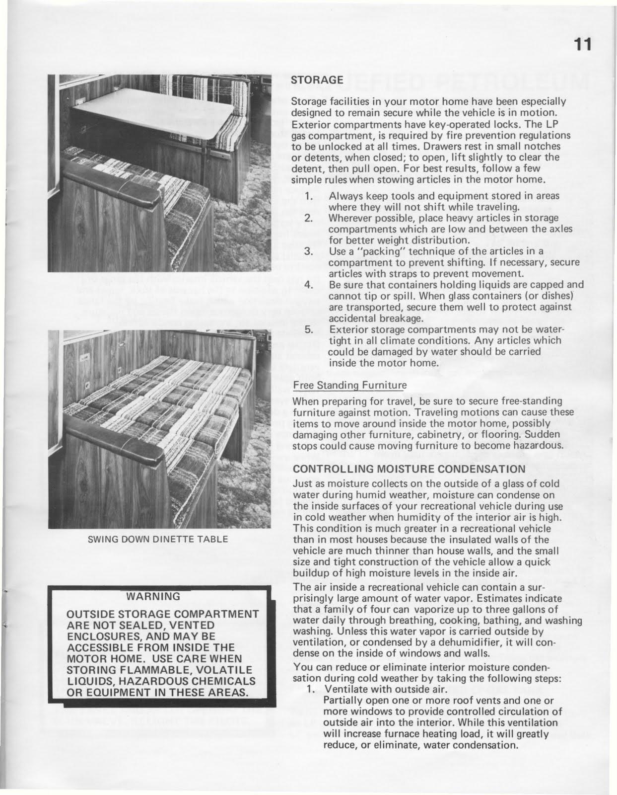 1983 pace arrow motorhome wiring diagram 1983 pace arrow wiring diagram 85 pace  arrow wiring diagram