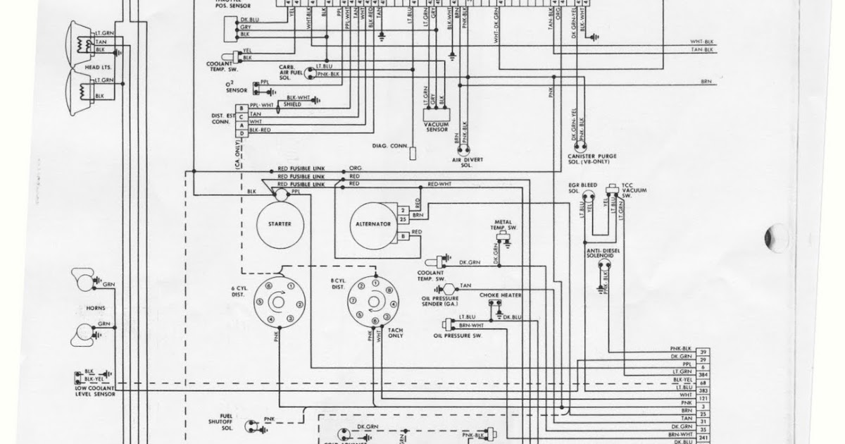 water pump control panel wiring diagram pump control panel wiring diagram 2007 ford focus fuse