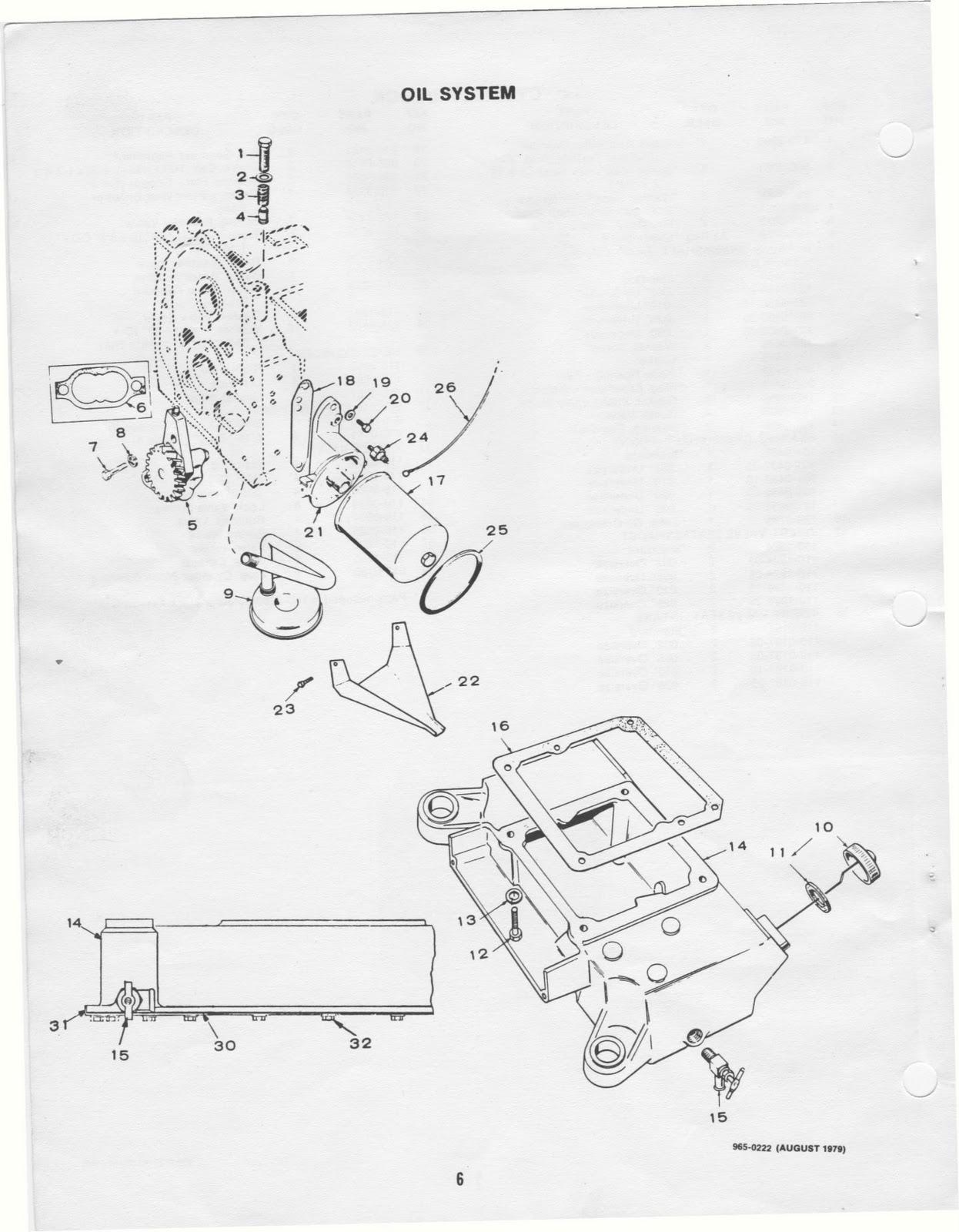 Cummins Isb Cm850 Wiring Diagram