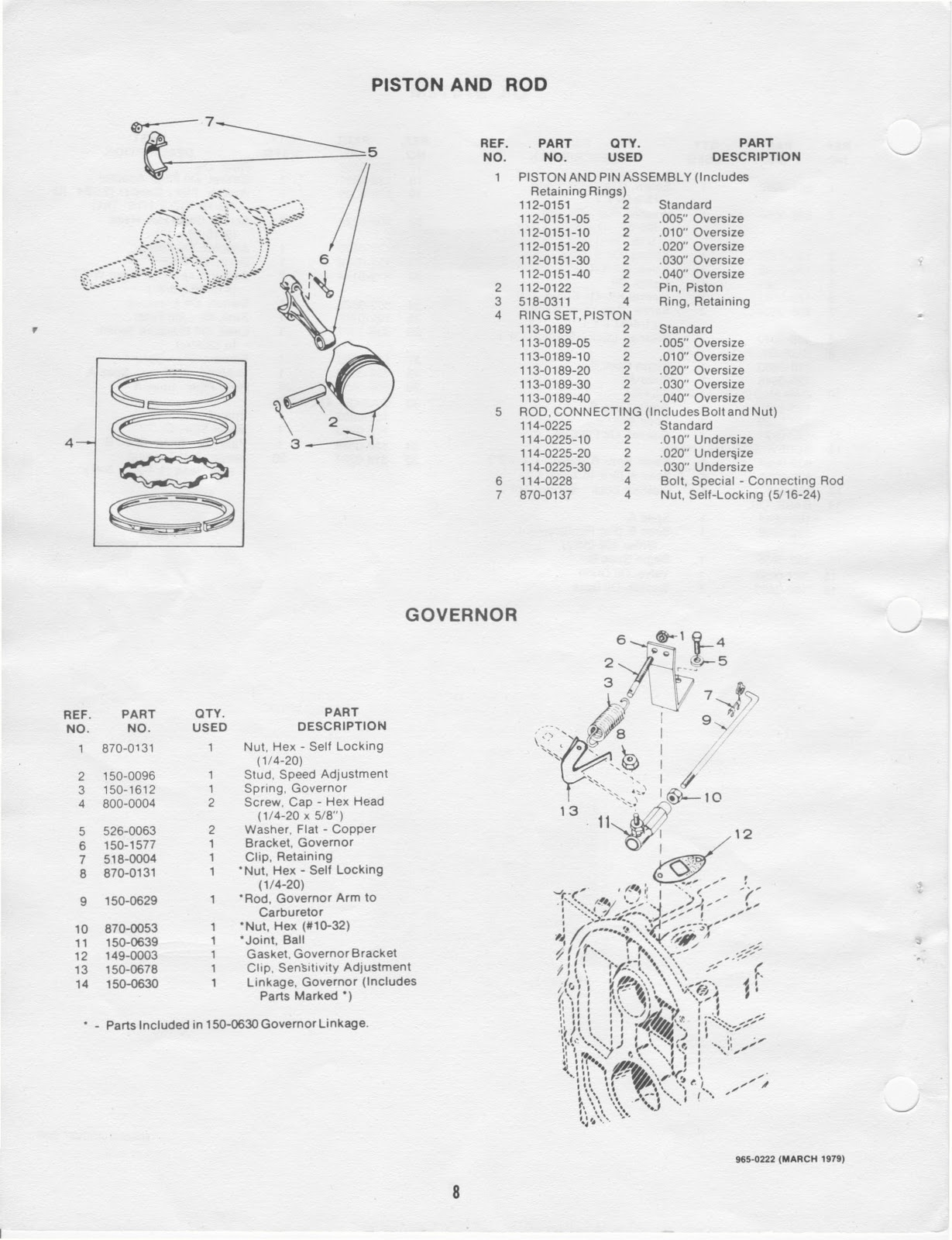 hight resolution of kw gas 00 pumps html after replacing spark plugs cleaning carburetor bit starts idles i have a 6 5 mce onan marine generator