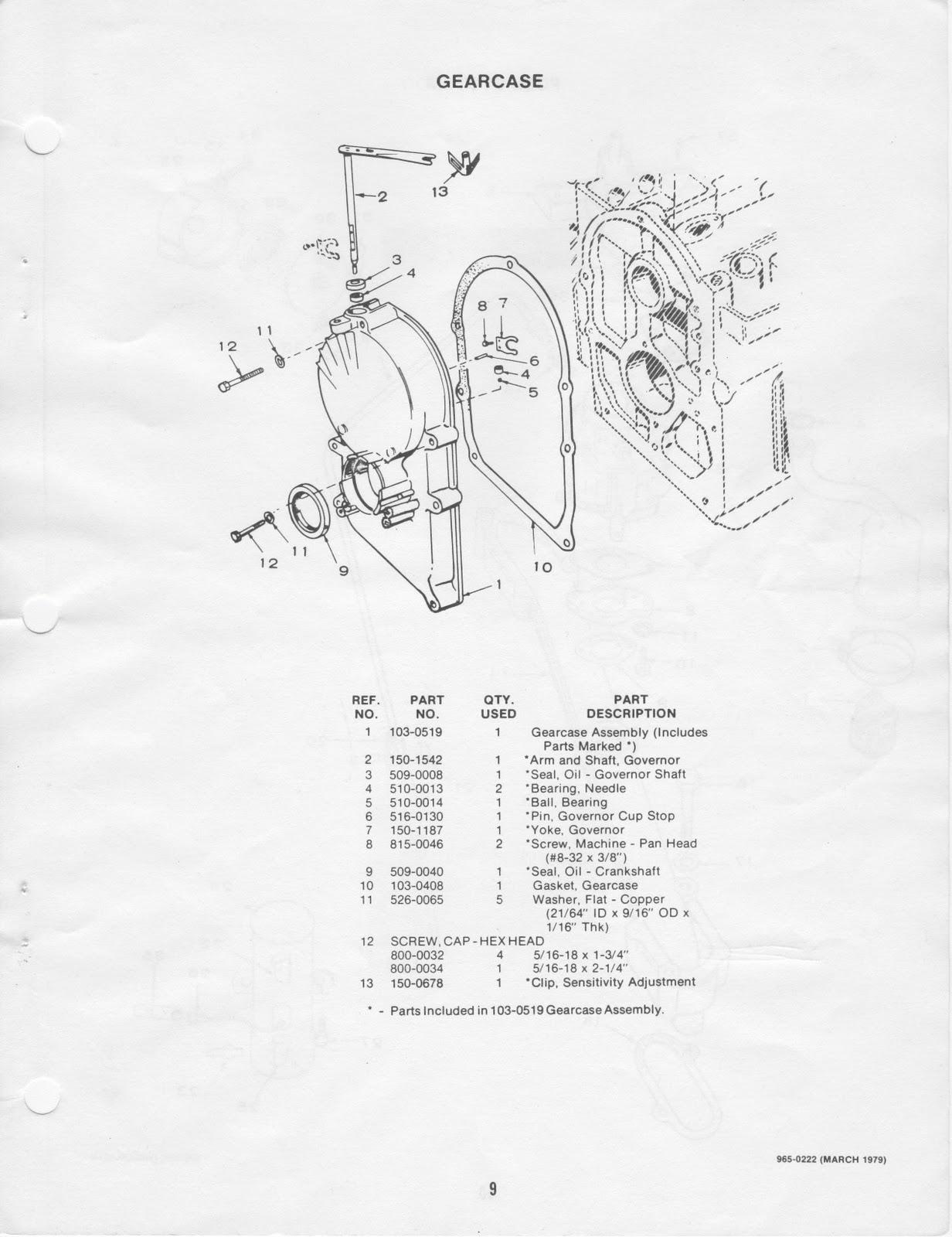 onan rv wiring diagram for onan kw generator on duromax generator  wiring diagram, onan wiring circuit
