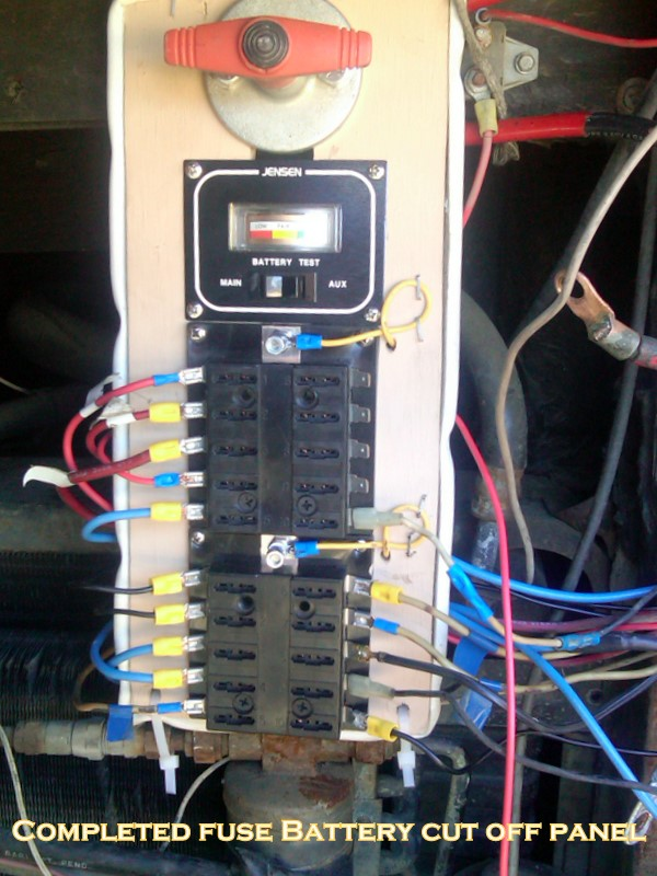 Wiring On Diagram Lipstick Well Get Free Image About Wiring Diagram