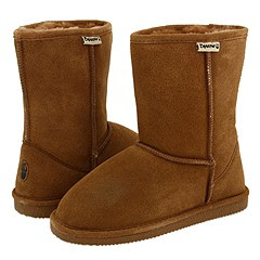 9fd1fc6ad19f4 How To Tell The Difference Between Knock Off Uggs - cheap watches ...