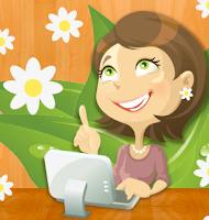 Geld verdienen met je blog of website