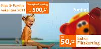 Ren naar arke.nl, en win 500,- korting