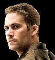 ... Paul Walker annonce que Fast and Furious 5 est quasiment officiel