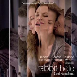 Rabbit Hole Song - Rabbit Hole Music - Rabbit Hole Soundtrack