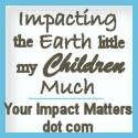 Your Impact Matters