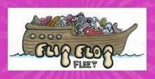 Flip Flop Fleet