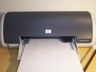 Hp printer driver 3420.