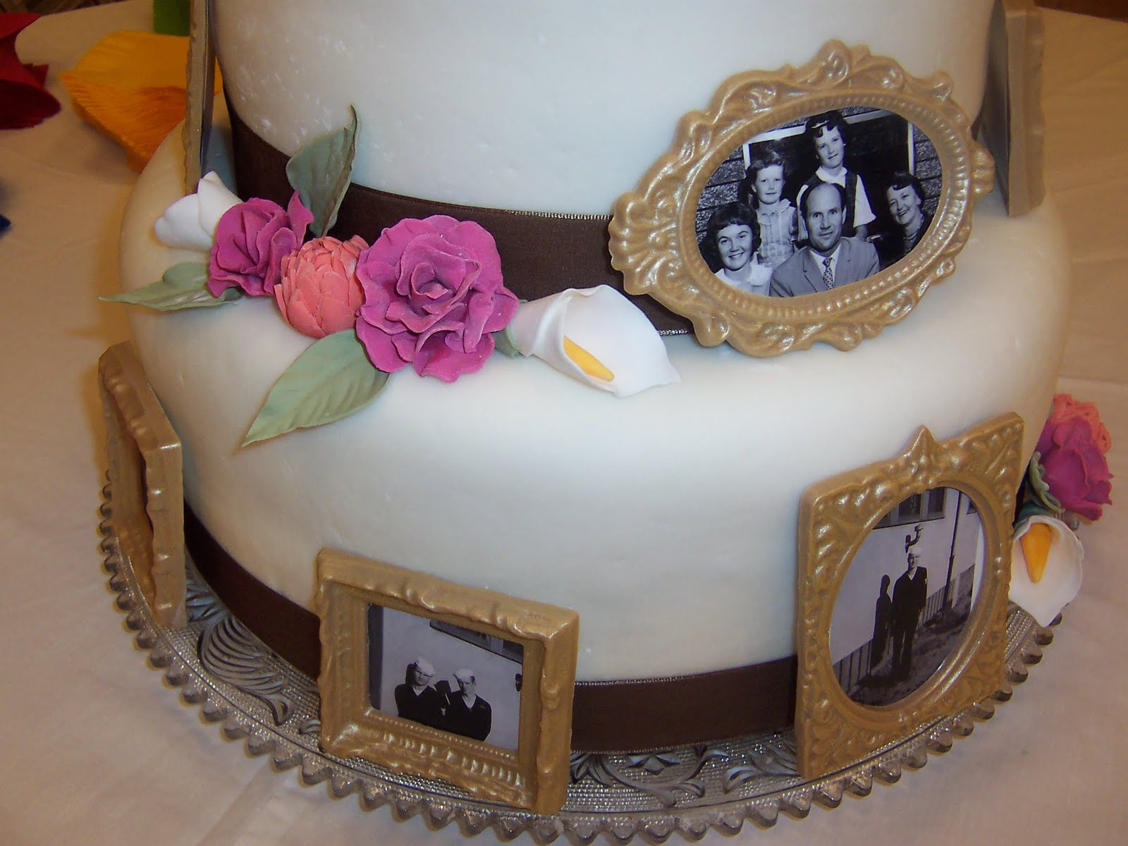 90th Birthday Cake Ideas For Men The Back Of Sorry