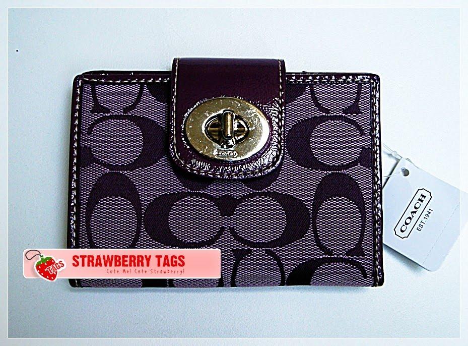 coach+purple+walletST.JPG