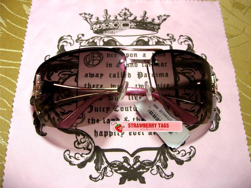 4cfdf2291f80d Strawberry-Tags International Pre-Order~  2010